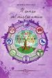 Cover of Il senso del nostro amore