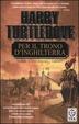 Cover of Per il trono d'Inghilterra