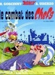 Cover of Astérix Tome 07