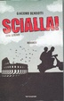 Cover of Scialla! (Stai sereno)