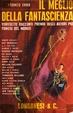 Cover of Il meglio della fantascienza