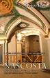Cover of Firenze nascosta - vol.II