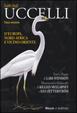 Cover of Guida degli uccelli