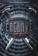 Cover of Enclave