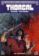 Cover of Thorgal n. 26