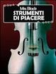 Cover of Strumenti di piacere