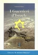 Cover of I Guerrieri d'Israele