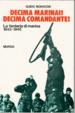Cover of Decima marinai! Decima comandante! La fanteria di marina 1943-45