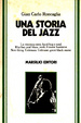 Cover of Una Storia del Jazz - Vol. 3