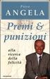 Cover of Premi & punizioni