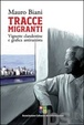 Cover of Tracce migranti