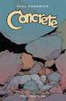 Cover of Concrete vol. 1