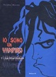 Cover of Io sono un vampiro