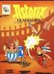 Cover of Astérix Gladiador