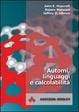 Cover of Automi, linguaggi e calcolabilità