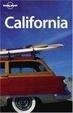 Cover of California