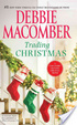 Cover of Trading Christmas