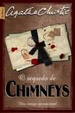 Cover of O segredo de chimneys