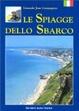 Cover of Le spiagge dello Sbarco