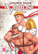 Cover of Virtus