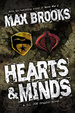Cover of Max Brooks
