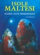 Cover of Isole maltesi