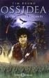 Cover of La guerra dei giganti. Ossidea