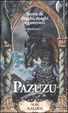 Cover of Pazuzu