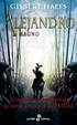 Cover of Alejandro Magno