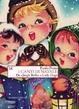 Cover of I canti di Natale