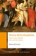 Cover of Storia della disabilità. Dal castigo degli dèi alla crisi del welfare