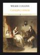 Cover of Corazón y ciencia