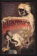 Cover of The Book of Hauntings