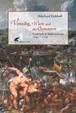 Cover of Venedig, Wien und die Osmanen