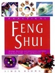 Cover of Practical Feng Shui