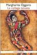 Cover of La collega tatuata
