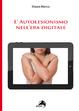 Cover of L'autolesionismo nell'era digitale