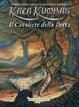 Cover of Il Cavaliere della Porta