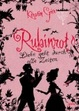 Cover of Rubinrot