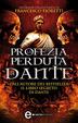Cover of La profezia perduta di Dante