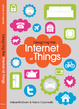 Cover of Designing the Internet of Things