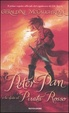 Cover of Peter Pan e la sfida al Pirata Rosso