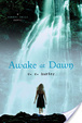 Cover of Awake at Dawn