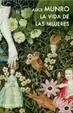 Cover of La vida de las mujeres