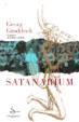 Cover of Satanarium