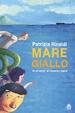 Cover of Mare giallo