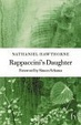Cover of Rappaccini's Daughter