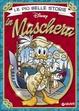 Cover of Le più belle storie Disney - Vol. 23