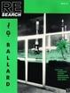 Cover of J.G. Ballard