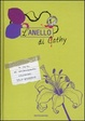 Cover of L'anello di Cathy